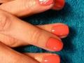 Red polish manicure.jpg