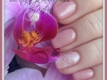 Gel polish manicure with Konad m61.jpg