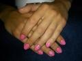 roosa manic lipsuga