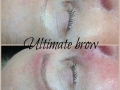 Ultimate brow 1