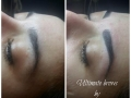 Ultimate brows 10