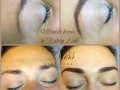 Ultimate brows 2