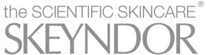 skeyndor logo