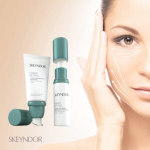 Power Retinol pilt