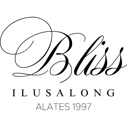 Bliss ilusalong
